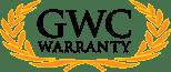 Provider_logo